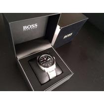 Relógio Hugo Boss 1513070
