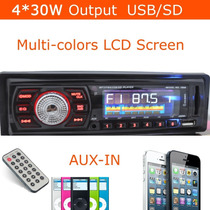 Radio Car Som Automotivo Am/fm Usb Mp3 Pendrive Cartão Sd