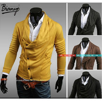 Blusa Estilo Top Frio Casual Fashion Moda Frete Grátis