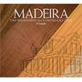 Madeira: Uso Sustentável Na Construção Civil 2ª Edição