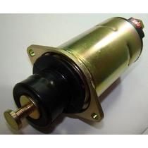 Chave Magnetica Birkson Bk5n813 / Zm 813 Delco 28mt 24v