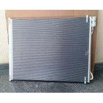Condensador Ar Condicionado Ford F250 F350 Produto Novo