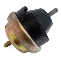 Coxim Motor Superior Ld Citroen Xsara 1.8/2.0 16v 97/98/99