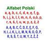 Curso De Idiomas: Polaco