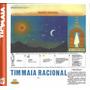 Cd Tim Maia Racional 1975 Original Novo Abril Coleções<br><strong class='ch-price reputation-tooltip-price'>R$ 28<sup>95</sup></strong>