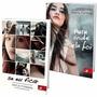 Kit Livros - Se Eu Ficar + Para Onde Ela Foi (2 Livros) !