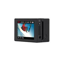 Tela Lcd Gopro Hero4 Hero3 Hero3+ Touch Bacpac Alcdb-401