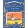 Livro Aladim E A Lâmpada Maravilhosa E Outras Histórias