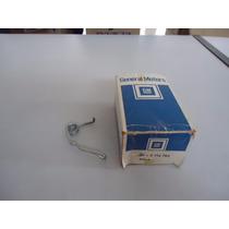 Mola Inferior Capô Opala Original Gm 08936794