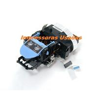 Carro De Impressão Hp Officejet Pró 8000 8500