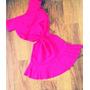 Vestido Bandagem Promoção Moda Feminina Outono Inverno