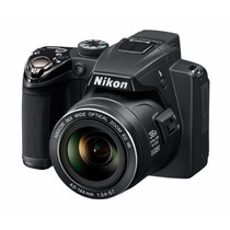 Manual Em Portugues Para Camera Nikon Coolpix P500