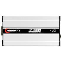 Amplificador Taramp`s Hd 5000