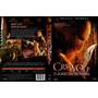 Dvd Cry-wolf - O Jogo Da Mentira, Suspense, Original Novo