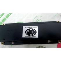 Tanque Reverb De Mola Mod 8db2c1d