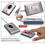 Leitor Biométrico Digital Persona U Are U 4000b Pronta Entr.
