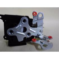 Fechadura Porta Diant Blazer /s10 Mecanica L.esq