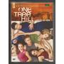 One Tree Hill Lances Da Vida 1ª Temporada