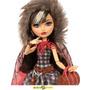 Ever After High Cerise Hood Dia Do Legado Legacy 2013 Mattel