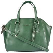 Bolsa Colcci 090.01.04160 Verde