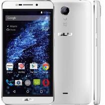 Smartphone Celular Blu Studio C Hd Android 5.1 Tela 5.0 4g