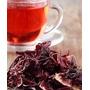 Hibisco - Santo Chá