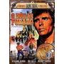 Dvd O Dólar Furado Franco Nero Original Novo