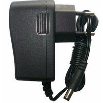 Fonte Teclado Controlador M Audio Keystation 88es