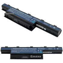 Bateria Notebook Acer Aspire 5250 Series As5250 5251 5733