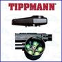 Cyclone Marcadores Tippmann X7 / A5 + Loader 200 - Paintball