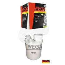 Filtro Combustivel Jfch05 Wega I30 2008-2012
