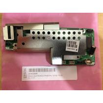 Placa Lógica Da Epson Tx135 / Tx133 - Nova Com Garantia