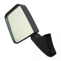 Retrovisor Espelho D-20 D-10 Veraneio Bonanza 91 92 93 94 95