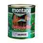 Osmocolor Incolor Uv Glass 900ml 1/4 - Montana
