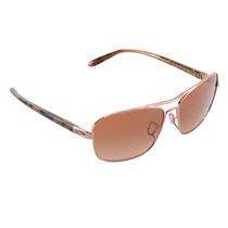 Óculos Feminino Oakley Sanctuary Rose Gold