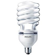 Lâmpada Philips Twister Eletrônica 65w 127v - Cultivo Indoor