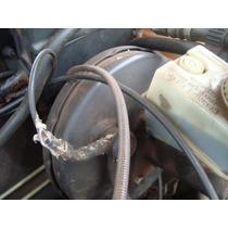 Hidrovacuo Astra 95 2.0 8v Gasolina