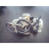 18803 - Carburador Dafra Apache