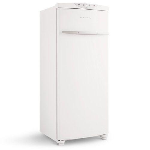 Freezer Vertical Brastemp Frost Free 197 Litros 220v