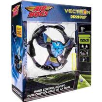 Air Hogs Vectron Whave Azul E Laranja