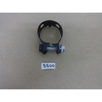 Abraçadeira Escape Nx 200 / Xr 200 / Xlr 125 - 03500