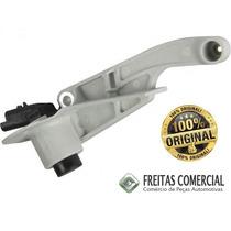 Sensor De Rotação Peugeot 106 206 306 405 Partiner Original