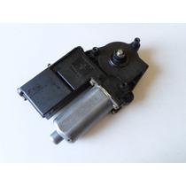 Motor Vidro Eletrico Traseiro L E Gm Vectra 94/96 S/ Módulo