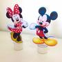 Tubete - Mickey E Minnie
