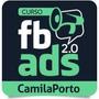 Facebook Ads 2.0 Completo + Facebook Para Empresas + Brindes