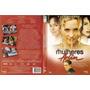 Dvd As Mulheres De Adam - Kate Hudson
