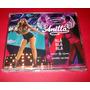 Anitta - Cd Single Promocional - Blá Blá Blá - Lacrado.