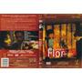 Dvd Lacrado Amor A Flor Da Pele Filme De Wong Kar-wai Edicao