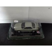 Carros Coleção Nissan Skyline Gtr - Escala 1:43