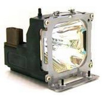 Dukane Projector Lamp Imagepro 8941a